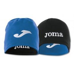 CZAPKA ZIMOWA HAT